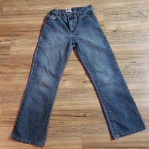Other - Boy's Jeans